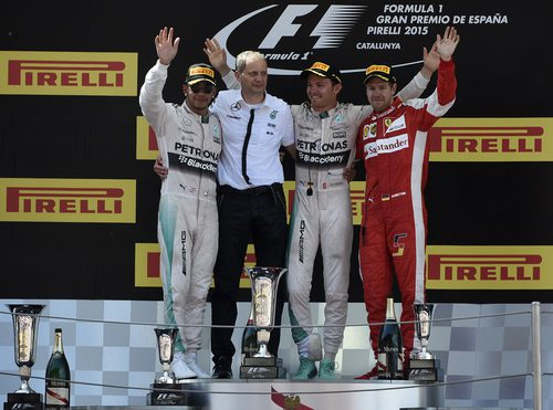 GP de España 2015 30539_m
