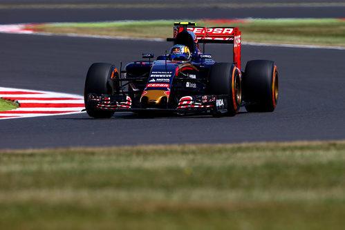 GP de Gran Bretaña 2015 31041_m