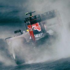 GP de Japón 2015: jornadas previas y viernes