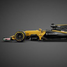 Lateral del RS17