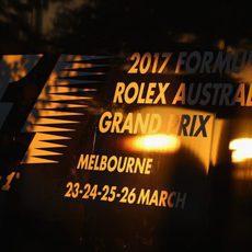 Al fin volvió la Fórmula 1 a nuestras pantallas