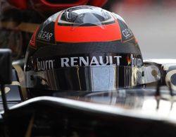 """Kimi Räikkönen: """"Claramente, no fuimos los más rápidos"""""""