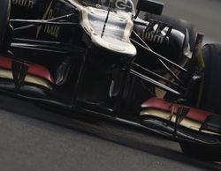 La FIA excluye a Kimi Räikkönen de la clasificación del GP de Abu Dabi