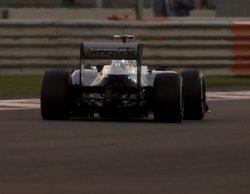 """Bottas se estrena en el Circuito de las Américas: """"La curva 1 parece divertida"""""""