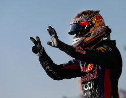 Estadísticas EE.UU. 2013: Vettel supera a Schumacher con sus ocho victorias consecutivas