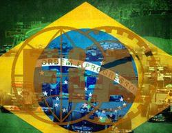 GP de Brasil 2013: Las polémicas una a una