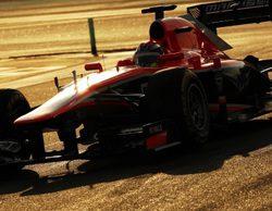 Wolff confirma que Marussia mantuvo conversaciones de fusión con Williams