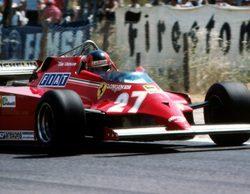 F1 y números fijos: un paseo por los dorsales más curiosos y destacados de la competición