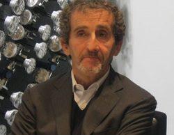 """Alain Prost, fascinado con los cambios en 2014: """"Me habría encantado participar"""""""