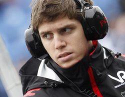 Luiz Razia cree que da Costa merecía el asiento de Toro Rosso más que Kvyat