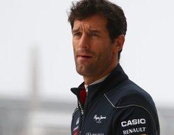 """Mark Webber: """"Red Bull ha demostrado que la continuidad es la clave"""""""