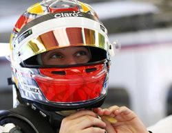 Gans, mánager de Frijns, cree que su representado puede tener una larga carrera en la F1