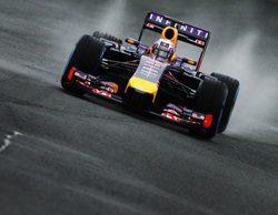 """Daniel Ricciardo: """"Estoy seguro de que el coche será competitivo"""""""