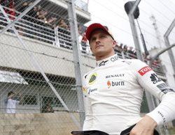 Fernandes admite que las actuaciones de Kovalainen en Lotus no le ayudaron