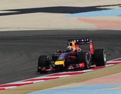 """Daniel Ricciardo: """"Hemos dado un gran paso en la dirección correcta"""""""
