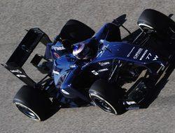 Bottas confirma el ritmo de Williams en la última mañana de test en Baréin