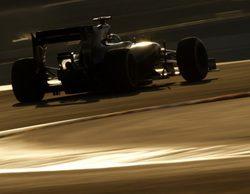Valtteri Bottas no cree que el combustible sea un quebradero de cabeza en 2014