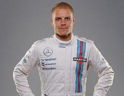 """Valtteri Bottas: """"Massa es un piloto rápido y muy experimentado"""""""
