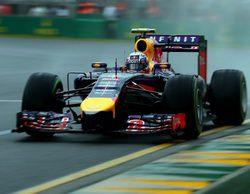 Marussia espera que Red Bull pierda la apelación ante la FIA