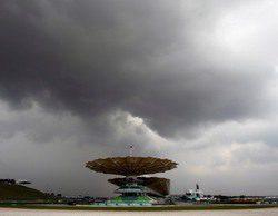 GP de Malasia 2014: Carrera en directo