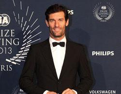 """Mark Webber: """"Red Bull va a ganar en Mónaco"""""""