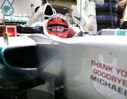 """Sabine Kehm, sobre Schumacher: """"Hay algunas mejorías que nos dan grandes ánimos"""""""