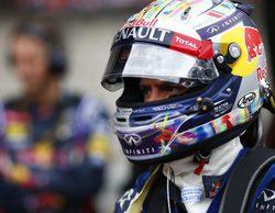"""Niki Lauda: """"Sebastian Vettel se ha olvidado de pilotar otro tipo de coches"""""""