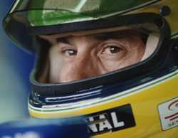 Fernando Alonso y Lewis Hamilton recuerdan a Ayrton Senna