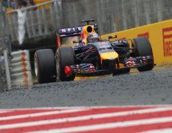 """Daniel Ricciardo: """"Estoy más hambriento que nunca de victorias"""""""