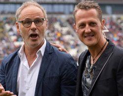 Los médicos piden prudencia ante el estado actual de Michael Schumacher