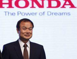 Honda regresa a la Fórmula 1 con la ayuda de una compañía vinculada a Mercedes