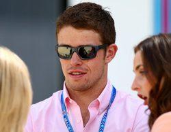 """Paul di Resta: """"Quiero volver a la F1 y haré lo que haga falta para conseguirlo"""""""