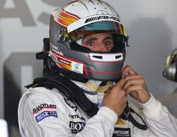 Dani Juncadella disputará parte de los Libres 1 del GP de Italia 2014
