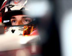 """Jules Bianchi: """"He sacado el máximo del coche"""""""