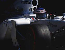 """Valtteri Bottas: """"Las curvas de alta velocidad hacen de Suzuka una pista muy especial"""""""