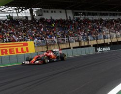 """Fernando Alonso: """"El resultado de hoy refleja la forma en que hemos ido todo el fin de semana"""""""