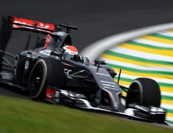 """Adrian Sutil: """"La potencia del motor en Abu Dabi será crucial"""""""