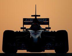 """Max Verstappen: """"Hemos conseguido terminar el extenso programa que teníamos preparado"""""""