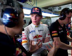 ¿Cómo obtener la supelicencia? La FIA hace cambios para 2016