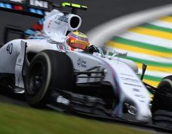 """Felipe Nasr: """"Estoy emocionado y soy optimista respecto a Sauber"""""""