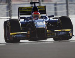 Desde Brasil adelantan que el Sauber llevará los colores del Banco do Brasil