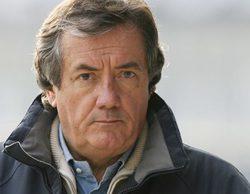 """Giancarlo Minardi cree que """"es absurdo"""" oponerse a que Marussia regrese en 2015"""