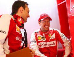 Mark Webber cree que la marcha de Sebastian Vettel podría pasar factura a Red Bull
