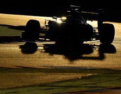 """Niki Lauda: """"Probablemente este Mundial no se decida solo entre Lewis y Nico"""""""