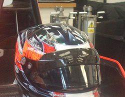 Manor F1 está preparado para Australia tras pasar los crash test de la FIA