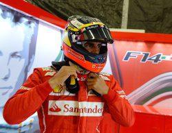 """Pedro de la Rosa: """"La última semana de diciembre que me subí al Ferrari sabía que iba bien"""""""