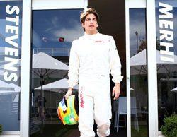 Los comisarios del GP de Australia deciden no 'castigar' a Manor por su no participación