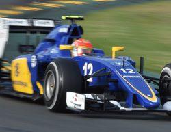 """Monisha Kaltenborn: """"Ferrari ha hecho una gran mejoría y estoy gratamente sorprendida"""""""