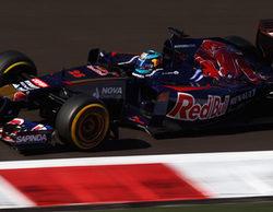 """Jean-Eric Vergne cree que todavía """"hay una posibilidad"""" de que regrese a la F1 en 2016"""