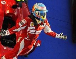 GP de Baréin 2015: Historias de Sakhir